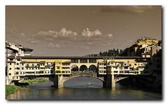 Ponte Vecchio (jldum) Tags: florence firenze ville toscane toscana pont italie italia voyage explore