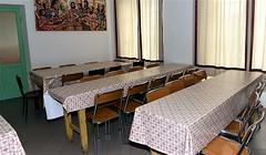 Ospitale San Lorenzo - Pontremoli