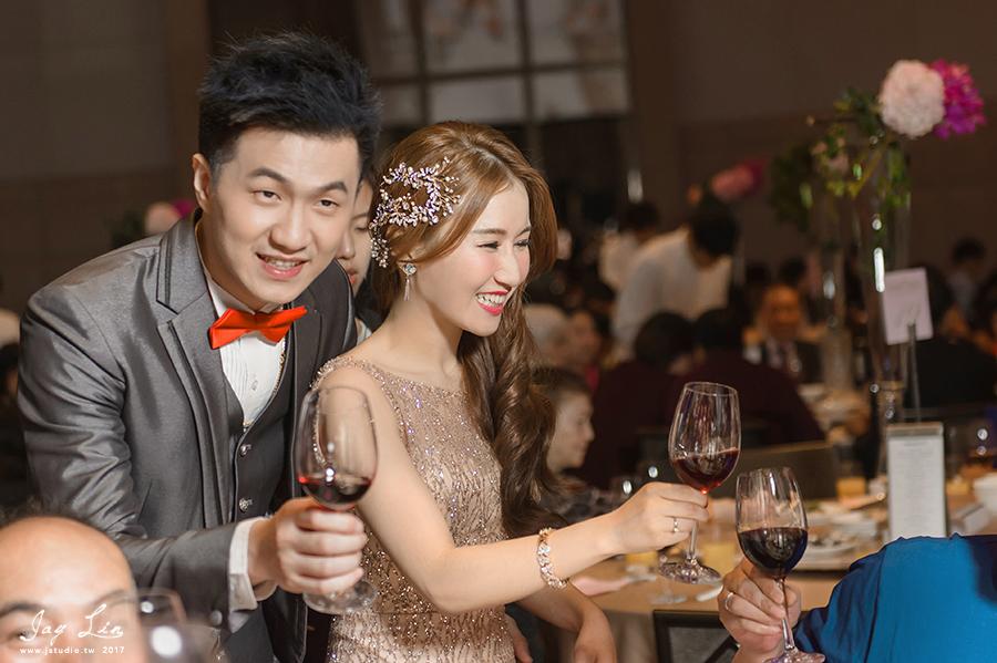 婚攝 萬豪酒店 台北婚攝 婚禮攝影 婚禮紀錄 婚禮紀實  JSTUDIO_0228