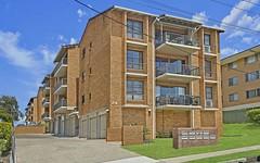 6/24 Waugh Street, Port Macquarie NSW