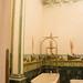 A Smaller private bathroom