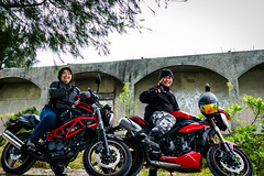 IMG_2757 (HoragamePhoto) Tags: speedtriple