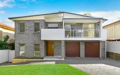 746 Merrylands Road, Greystanes NSW