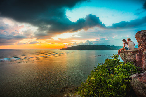 Lombok.  AndyTroy.nl Instagram Click here for more