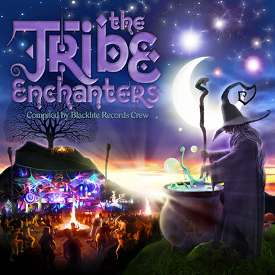 thumb-release-the-tribe-enchanters.jpg