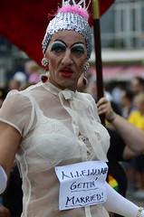_DSC2044new (klausen hald) Tags: gay copenhagen lesbian homo homosexual copenhagenpride homosexsual copenhagenpride2015