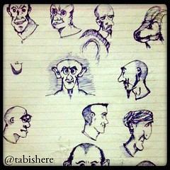 Classroom doodle faces :) #TabishereArt #design #doodling #doodle #art #illustration #drawing #draw #face #artist #sketch #sketchbook #paper #pen #pencil #artsy #instaart #instagood #gallery #arts_help #masterpiece #creative #arts_gallery #instaartist #cr (TABishere) Tags: art face illustration pen pencil paper design sketch artist gallery faces classroom drawing creative sketchbook artsy doodle draw masterpiece doodling artsgallery instaart artoftheday artshelp instagram instagood instaartist artspotlight tabishereart creativempire