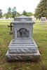 IMG_0523 (Equina27) Tags: ma massachusetts tombstone gravestone zinc whitebronze cuboidpedestal