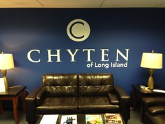 Chyten of Long Island (SirSpeedyPlainview) Tags: park new york old ny sign port print point island li washington hp long acrylic steel centre 14 vinyl meadow screen east hyde printing router jefferson decal bethpage reverse sands baldwin stainless polished syosset rockville holder flatbed williston plexi levittown plexiglass plainview woodbury albertson mineola munsey lindenhurst bellmore unitech scitex chyten fb500