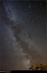 20150815_Milky Way_2 (Clapiotte_Astro) Tags: astrometrydotnet:status=solved astrometrydotnet:id=nova1219280