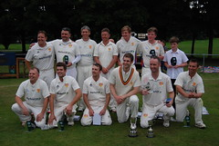 """Birtwhistle Cup Final • <a style=""""font-size:0.8em;"""" href=""""http://www.flickr.com/photos/47246869@N03/20663258336/"""" target=""""_blank"""">View on Flickr</a>"""