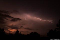 Lightning 3 (mbone1973) Tags: storm night stormy lightning thunder