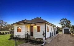 39 Oakville Road, Oakville NSW