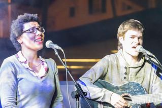 Abeti & Yann - 0042