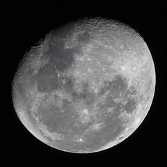 springtime moon (dcysurfer / Dave Young) Tags: newzealand moon luna crater astrophotography nightsky terminator plato lunar tycho copernicus grimaldi mareserenitatis southernhemisphere lunarcrater maretranquillitatis marecrisium waninggibbousmoon seaofserenity okato canoneos50d nearsideofthemoon seaoftranquillity seaoffertility lunarmaria marefecunditatis dcysurfer ccby40 ef100400mmf4556lisiiusm seaofcrisies
