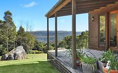163B Wattamolla Road, Woodhill NSW