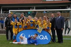 Landesfinale2015-077