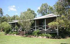 1551 Gwydir Highway, Ramornie NSW