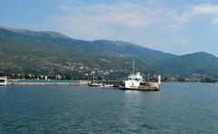 2015_Ohrid_4009 (emzepe) Tags: lake see town lac ohrid t augusztus kirnduls 2015 vros macdoine nyr ezero makedonija csaldi ohri lacul liqeni mazedonien   balkni ohridsko   macednia  ohrit pogradecit ohridit  ohridi