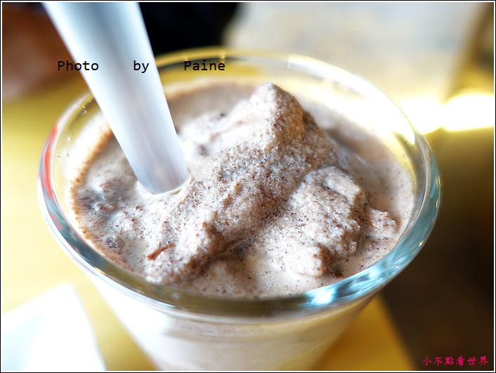 弘大樂高積木咖啡 (26).JPG