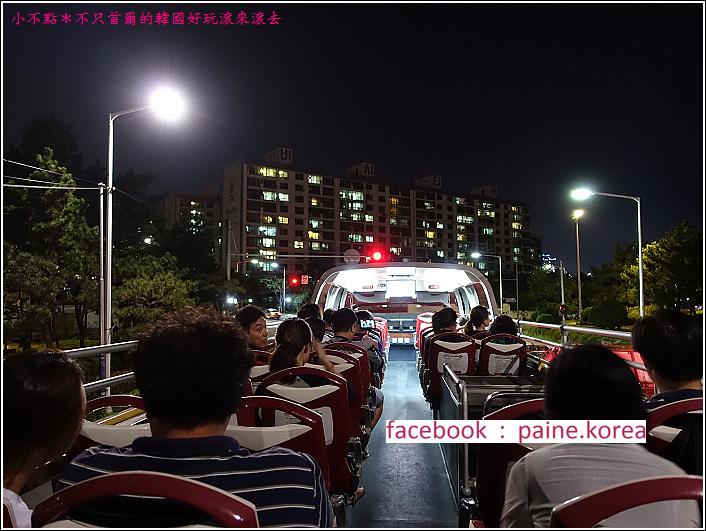 KKday釜山城市夜景巴士 (8).JPG