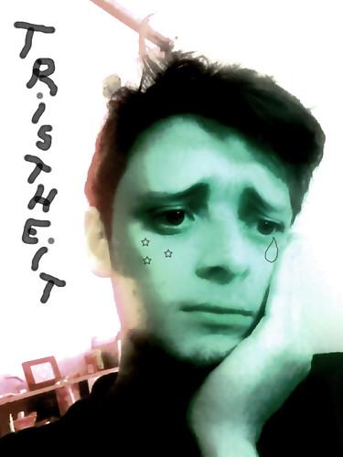 tristheit
