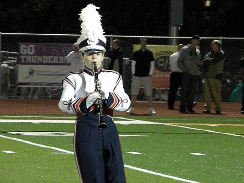 """Timpview vs Provo - Sept 18,2015 • <a style=""""font-size:0.8em;"""" href=""""http://www.flickr.com/photos/134567481@N04/21505505296/"""" target=""""_blank"""">View on Flickr</a>"""