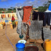 Improving daily life for Somalia's displaced people