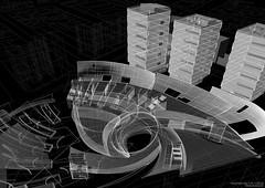 201415 M02 STUDIO - PROJEKAT: Nikola Djukanovic 04 (mentor Milan Djuric)