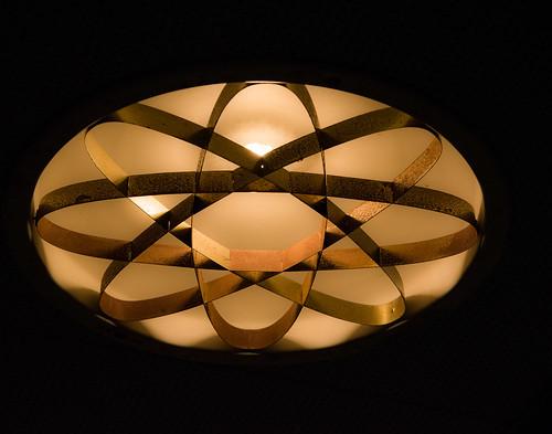 Light_34261