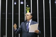 _MG_4005 (PSDB na Câmara) Tags: brasília brasil deputados diário tucano psdb ética câmaradosdeputados psdbnacâmara