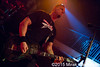 Tremonti @ 2015 Hard Drive Live Tour, The Crofoot, Pontiac, MI - 09-28-15