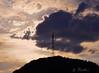 130816 aecnP 151014 © Théthi (thethi: pls read the 1st comment :-)) Tags: antenne pylone télécommunication ciel soleil nuage soir rivière profondeville namur wallonie belgique belgium inthesky provincenamur rubyinv setnamurcity setmorethan15forexplore20122013 faves52 setvosfavorites 51faves