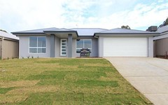 Lot/75 Strickland Drive, Boorooma NSW