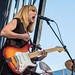 THE JOY FORMIDABLE - MRCYFEST 2015 - 09