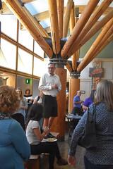 OTTA  Kahneeta  Fall 2015 Board Meeting  59 (Oregon Tour and Travel Alliance) Tags: museum oregon centraloregon warmsprings otta kahneeta museumatwarmsprings traveloregon oregontourism oregontourandtravelalliance