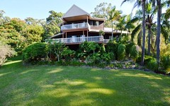 139 Johnsons Road, Sandy Beach NSW