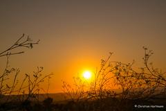 Sonnenuntergang auf Kos (cjh1867) Tags: christian christianhartmann greece griechenland hartmann kos länder reisen südlicheägäis travel urlaub ägäis