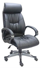 TYCOON HIGH BACK OFFICE CHAIR