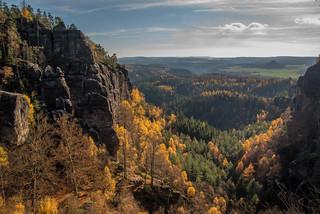An der Rotkehlchenstiege (explore)
