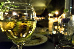 Wine nights... (Christos Sevaslian) Tags: night square island wine hellas greece vin samos vathi caramelo plateia doux ελλαδα nyxta σαμοσ νησι πλατεια νυχτα βραδυ gluko γλυκο vradi βαθυ κρασι ξηρο