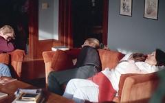 img178 (jhk&alk) Tags: sarah leah scan amalia leonora siestas