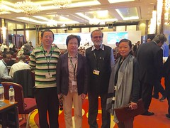 "Meeting of the Parties Nov 2015 • <a style=""font-size:0.8em;"" href=""http://www.flickr.com/photos/40832622@N05/22424428698/"" target=""_blank"">View on Flickr</a>"