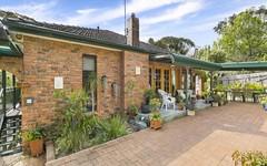 7 Severn Road, Woronora NSW