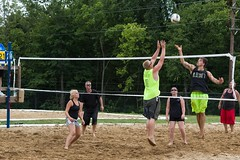 Volleyball-Collection-2015-3450_picc