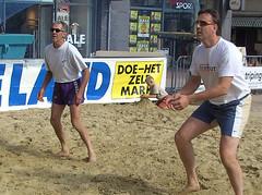 2008-06-28 Beach zaterdag078_edited