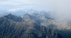 Untitled_Panorama5 (Aubrey Sun) Tags: road mountain lake river climb washington peak hike scatter wa twisp abernathy