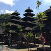 15 10 12   085 (Yurikamome1) Tags: bali indonésie batukaru