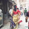 Dear Rose - A New Story by Alice Munro (Mayank Austen Soofi) Tags: rose alice delhi eunuch hijra walla munro