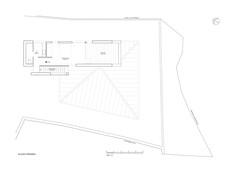 Особняк La Casa de Marta в Испании от Raúl Gutiérrez Salgado